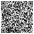 QR code with Veco Corp contacts
