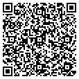 QR code with Carpenters contacts