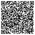 QR code with Richard Dolman Appraiser contacts