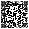 QR code with New Worlds Travel Inc contacts