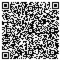 QR code with Statewide Electric Inc contacts