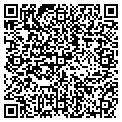 QR code with Sundog Consultants contacts