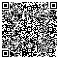 QR code with North Country Service contacts
