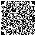 QR code with Fairbanks Engineering Div contacts