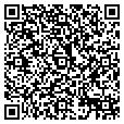 QR code with Steam Master contacts