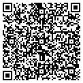 QR code with St George Delta Fuel contacts