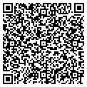 QR code with Brown Construction Company contacts