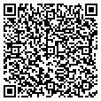 QR code with City Cleaners contacts