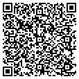 QR code with Dawg House Cafe contacts