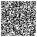 QR code with Community Of Christ contacts