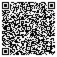 QR code with D A Investigations contacts