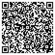 QR code with Payne & Dolan Inc contacts