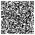 QR code with Representative Gene Therriault contacts