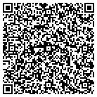 QR code with Elliott Heating & Cooling Inc contacts