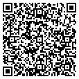 QR code with M-I Swaco contacts