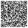 QR code with Clark Marine contacts