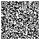 QR code with Mobile Waterproofing contacts