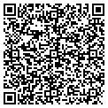 QR code with Midway Demolition contacts