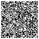 QR code with All Valley Service contacts