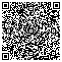 QR code with Sheinberg Associates contacts