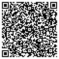 QR code with Rock-N-Road Construction Inc contacts