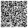 QR code with Bunny Club contacts