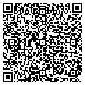 QR code with Kodiak City Manager contacts
