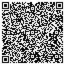 QR code with Lakeshore Works contacts