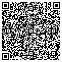 QR code with H Lee Pederson & Assoc contacts