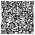 QR code with Quinhagak Health Clinic contacts