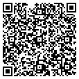 QR code with Prs Service contacts