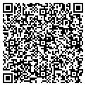 QR code with TAKU Real Estate Gustavus contacts