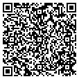 QR code with Geoengineers Inc contacts