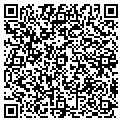 QR code with Northern Air Cargo Inc contacts