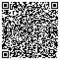 QR code with Larry's Stump Grinding contacts