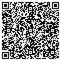 QR code with Mark Nunn Law Office contacts