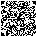 QR code with Dick Pacific/Ghemm JV contacts