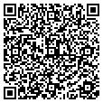 QR code with Ranger Inc contacts