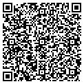 QR code with Channel 2 Broadcasting contacts