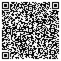 QR code with Mary Time Charters contacts