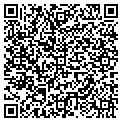QR code with David Sheakley Photography contacts