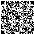 QR code with Norton South Seafood Products contacts