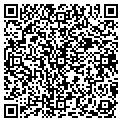QR code with Western Adventures Inc contacts