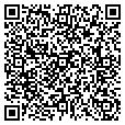 QR code with Kenai Magic Lodge contacts