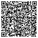 QR code with Debbies Horticulture & Service contacts
