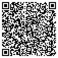 QR code with Charles Roesbery contacts