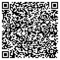 QR code with Channel Construction Inc contacts