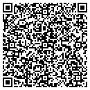 QR code with John W Joosse MD contacts