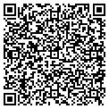 QR code with Captain Cook Fine Jewelry contacts