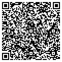 QR code with Laws & Son Service Co contacts